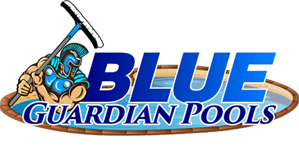 Blue Guardian Pools